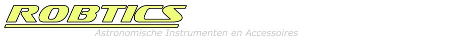 robtics_logo