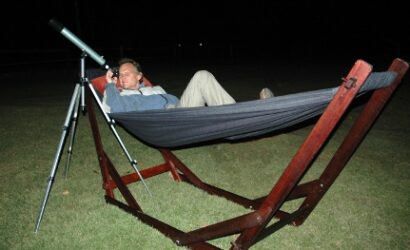 star-gazing-in-wooden-hammock-stand1