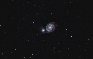 M51-with-adjustments door Bas - Copy
