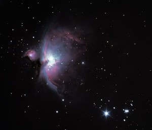 Orion 121028